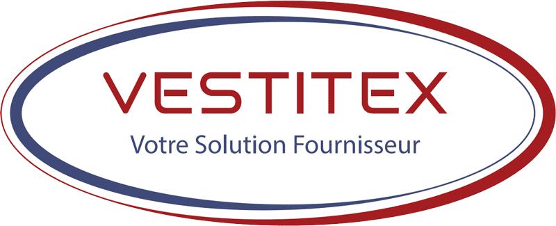 Fournisseur textile pour les entreprises